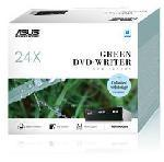 DVD-RW+SATA%2C+Asus+green+DVD+writer+24-fach+-+Silent+-+black+-+intern+-+Retail