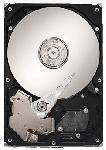 HDD+SATA%2C+++500GB+Seagate+Barracuda