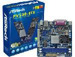 MBD+integrated+ITX%2C+ASRock+PV530-ITX+VIA