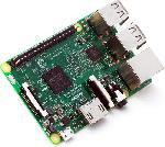 MBD+integrated%2C+Raspberry+Pi+3B%2B+-+4x+1.4GHz+ARM+Cortex+A53+-+1GB+RAM+-+HDMI+-+WLAN+-+BlueTooth+-+MicroSD