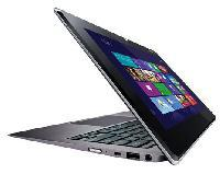 Notebook+11.6%27%27%2C+Asus+Taichi21+-+2in1+-+i5-3317U+-+4GB+-+FullHD+IPS+Touch+-+256GB+SSD+-+Win8
