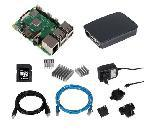 MBD+integrated%2C+Raspberry+Pi+Foundation+Raspberry+Pi+3+model+B%2B+Starter+Kit%2C+Mini-PC+-+schwarz
