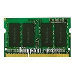 Kingston+Technology+8GB+1600MHZ+SODIMM