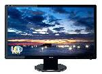 Monitor+TFT+23.6%27%27%2C+Asus+VE247H+-+IPS+-+VGA+%2B+DVI+%2B+HDMI+-+Speaker+-+1920x1080