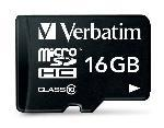 Media%2C+MicroSDHC+Card++16GB+Verbatim+Tablet+Micro+-+Class+10+-+mit+Adapter+-+%28Secure+Digital+Card%29
