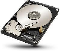 HDD+2.5%27%27+SATA%2C++2TB+Seagate+M9T+Spinpoint+-+9.5mm