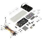 MBD+integrated%2C+Arduino+Mega2560+Starter+Set+-+Lernbundle