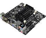 MBD+integrated+ITX%2C+ASRock+J3455-ITX+-+D-SUB+%2B+DVI+%2B+HDMI+-+SO-DDR3